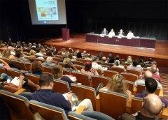 Presentació de l'Anuari 2013 del Tercer Sector Social de Catalunya